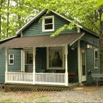 Farm House Rentals